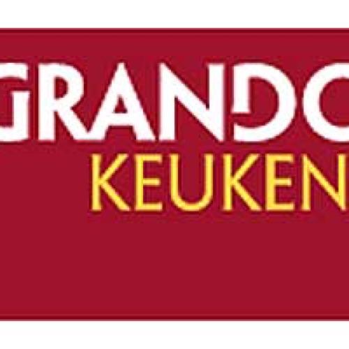 Grando Hoogvliet Wint Kookdemo Met Rob Geus