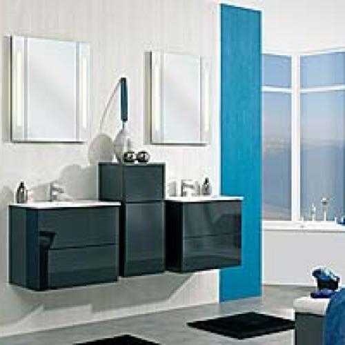 zoeken in het archief. Black Bedroom Furniture Sets. Home Design Ideas