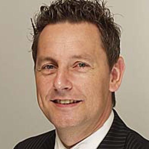 Per 1 september treedt Niels van der Pol in dienst bij KeukenMedium bv ...