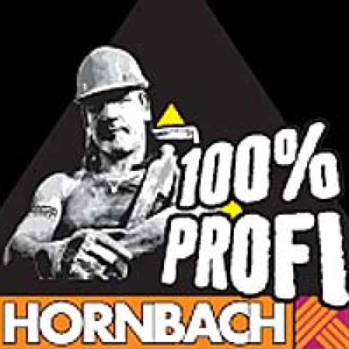 Openingstijden Hornbach Breda.Hornbach Biedt Ontbijt En Mortelcurus