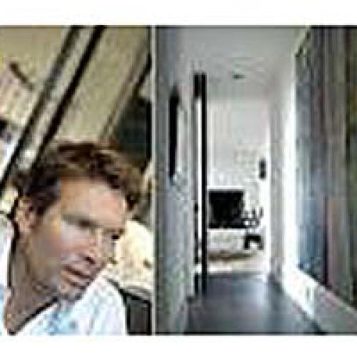 https://www.qumedia.nl/images/upload/224939.jpg