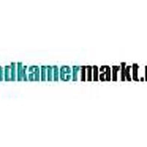Badkamermarkt.nl bij Deli Maatschappij