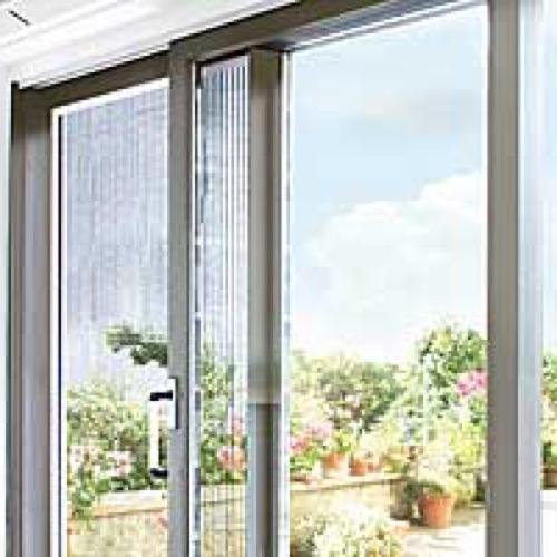 plissee luxaflex with plissee luxaflex great plisse. Black Bedroom Furniture Sets. Home Design Ideas