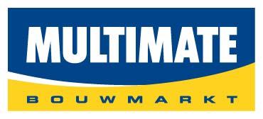 Multimate Service Bouwmarkt