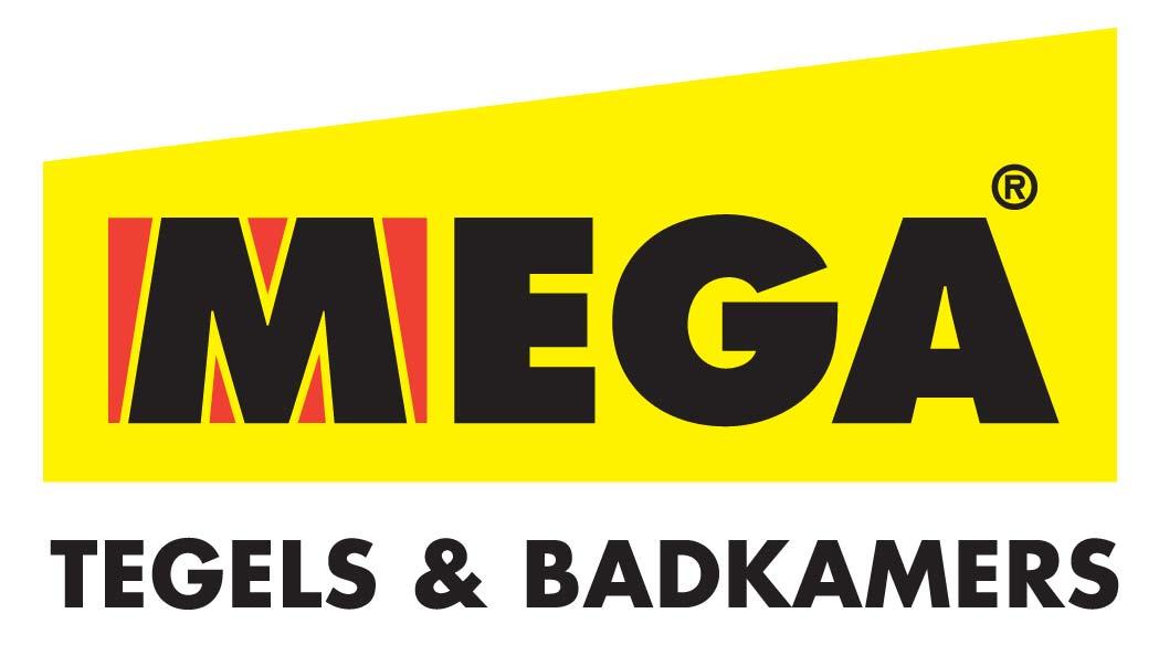 Mega Tegels en Badkamers - Hoofdvestiging in Den Helder - Vloeren ...